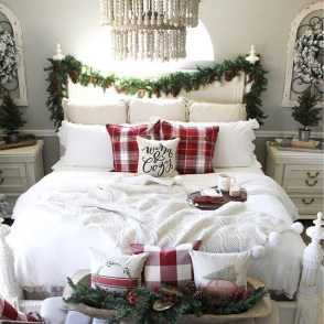 Best Room Decoration Ideas For This Winter 04