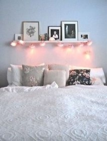 Best Room Decoration Ideas For This Winter 10