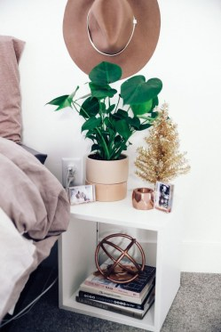 Best Room Decoration Ideas For This Winter 15