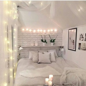 Best Room Decoration Ideas For This Winter 21