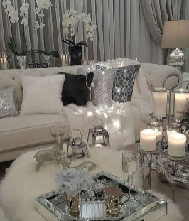 Best Room Decoration Ideas For This Winter 32