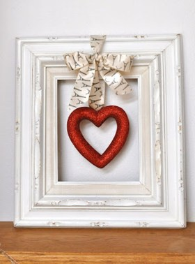 Cute Valentine Door Decoration Ideas You Should Try 12