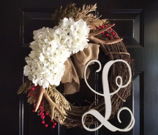 Cute Valentine Door Decoration Ideas You Should Try 16