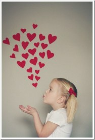 Cute Valentine Door Decoration Ideas You Should Try 32