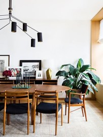 Gorgeous Dining Chairs Design Ideas You Should Buy 21