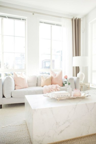 Living Room Decoration Ideas For Valentines Day 12