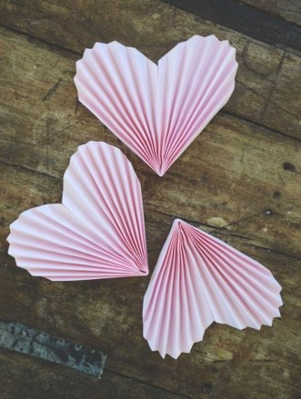 Amazing Valentine Decoration Ideas For Your Apartment 50