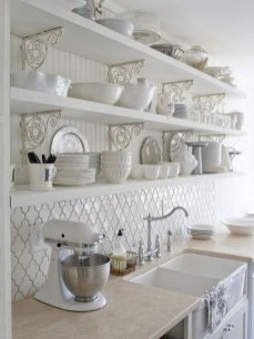 Beautiful Kitchen Backsplash Decor Ideas 39