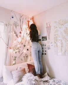 Easy Diy College Apartment Decorating Ideas On A Budget 29