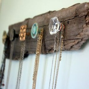Gorgeous Rustic Diy Home Decor Ideas 12