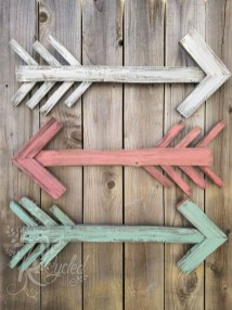 Gorgeous Rustic Diy Home Decor Ideas 13