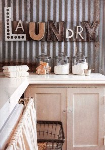 Gorgeous Rustic Diy Home Decor Ideas 32
