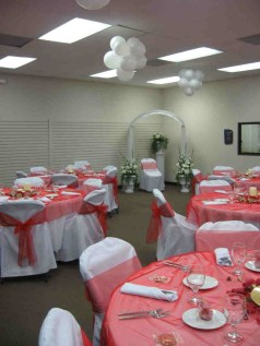 Inspiring Table Decoration Ideas For Valentines Party 17
