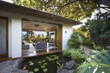 Affordable Water Features Design Ideas On A Budget 25