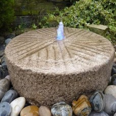 Affordable Water Features Design Ideas On A Budget 34