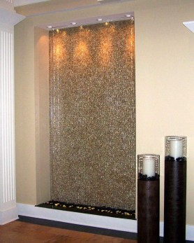 Affordable Water Features Design Ideas On A Budget 44