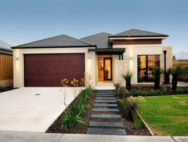 Gorgeous Front Yard Landscaping Remodel Ideas 10