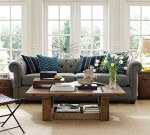 Adorable Decorative Accent Pillows Ideas For Living Room 40