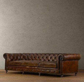 Beautiful Leather Couch Decorating Ideas For Living Room22