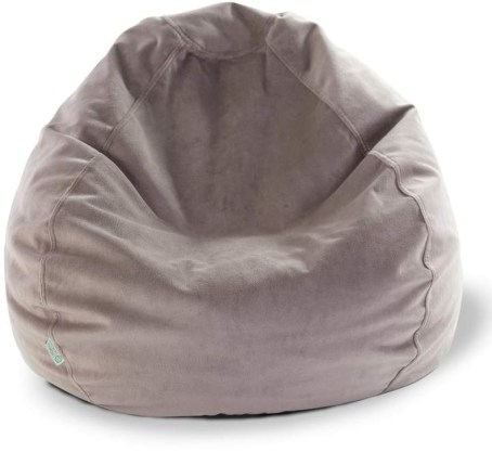 Perfect Beanbag Chairs Design Ideas For Seating02
