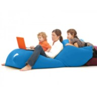 Perfect Beanbag Chairs Design Ideas For Seating04