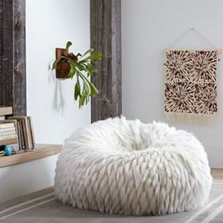 Perfect Beanbag Chairs Design Ideas For Seating11
