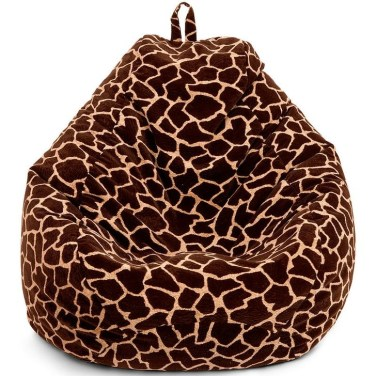 Perfect Beanbag Chairs Design Ideas For Seating12