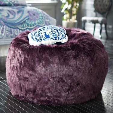 Perfect Beanbag Chairs Design Ideas For Seating13