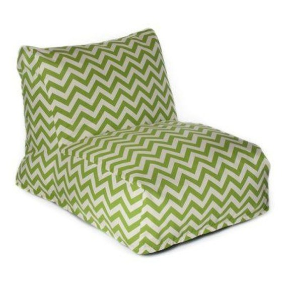 Perfect Beanbag Chairs Design Ideas For Seating22