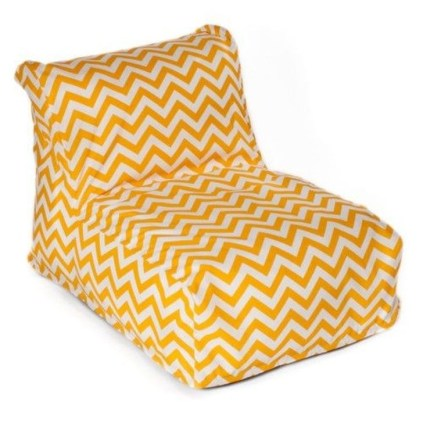 Perfect Beanbag Chairs Design Ideas For Seating26