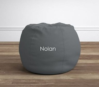 Perfect Beanbag Chairs Design Ideas For Seating29
