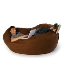 Perfect Beanbag Chairs Design Ideas For Seating38