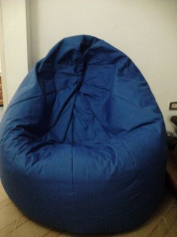 Perfect Beanbag Chairs Design Ideas For Seating43