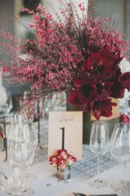 Unique Fall Wedding Ideas For 201839