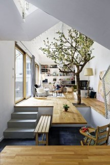 Awesome Dining Room Design And Decor Ideas36