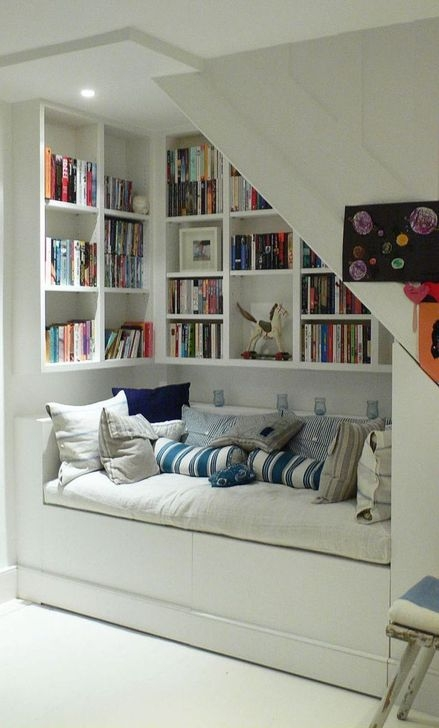 Comfy Diy Apartment Decorating Ideas On A Budget12