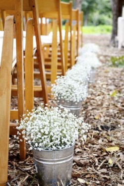 Cute Fall Wedding Ideas22