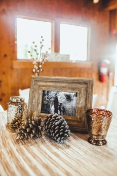 Simple Diy Winter Party Decoration Ideas06