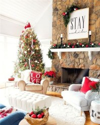 Amazing Festive Diy Decor Christmas Ideas30
