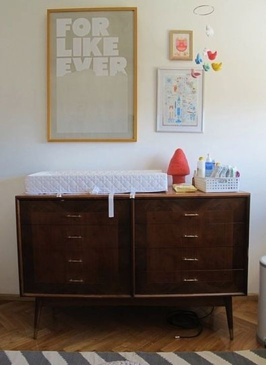 Amazing Mid Century Furniture Ideas For Neutral Spaces22