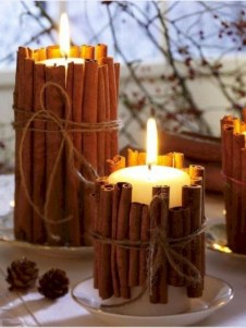 Extraordinary Scandinavian Christmas Decor Ideas03