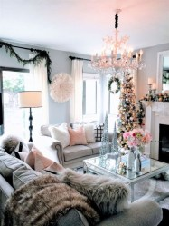 Unique Living Room Decoration Ideas For Small Spaces04