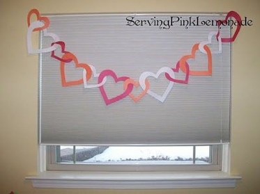 Amazing Apartment Decoration Ideas For Valentines Day10