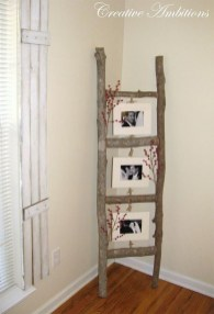 Amazing Rustic Home Decor Ideas On A Budget31