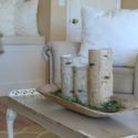 Best Ideas To Decorate Your Home For Winter13