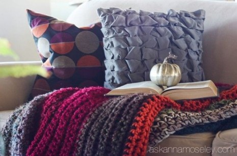 Best Ideas To Decorate Your Home For Winter25