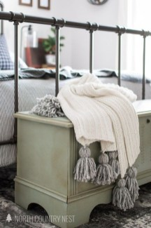 Best Ideas To Decorate Your Home For Winter32