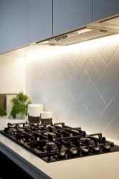 Fascinating Kitchen Backsplash Decoration Ideas For Your Kitchen02