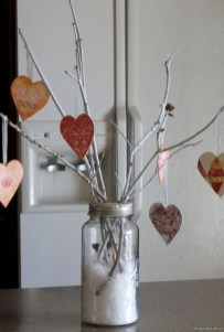 Simple Valentines Day Decoration Ideas03