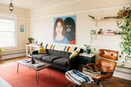 Awesome First Apartment Decorating Ideas On A Budget03